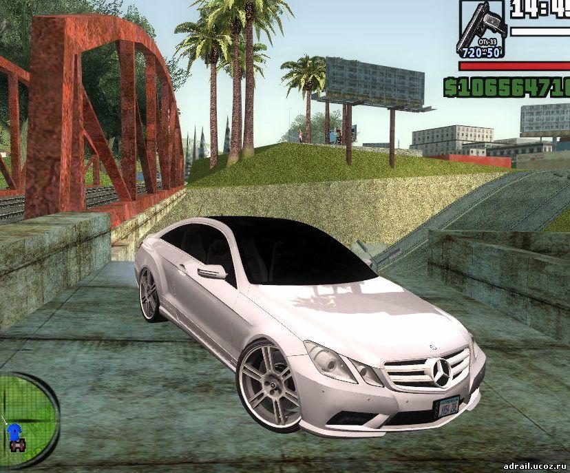Gta San Andreas Roleplay Mod Download Cars Gta